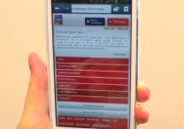 YorPower Website Goes Mobile Friendly