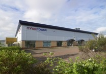 YorPower Expands Operations in East Africa and Kenya