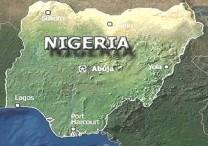 Nigerian Oil & Gas Diesel Generator Order